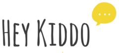 HeyKiddo™