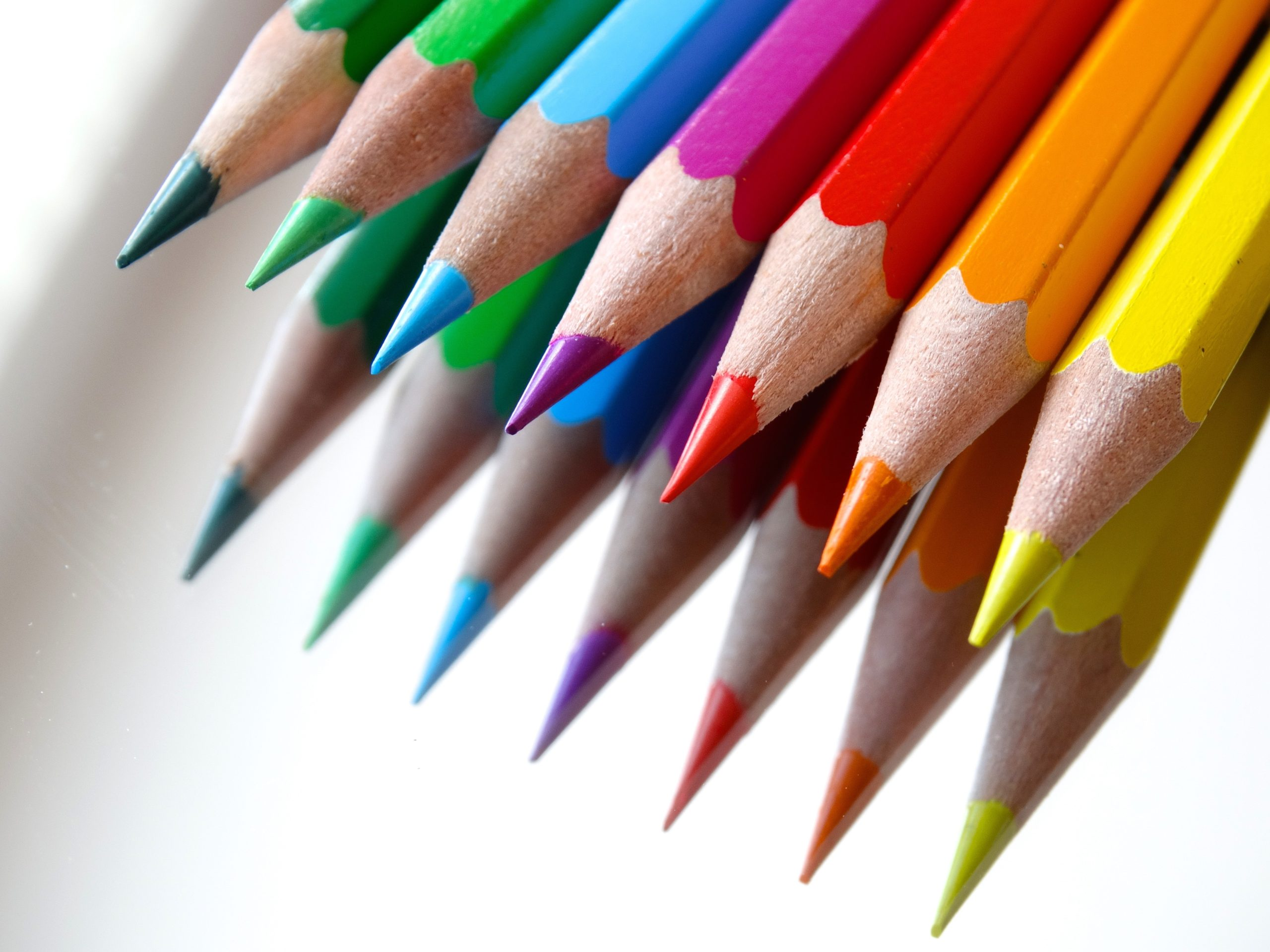 Back to School: Tips for Getting Prepared post thumbnail image