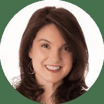 Nicole Lipkin - CEO